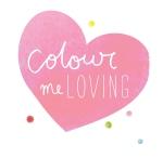 COLOUR-ME-LOVING