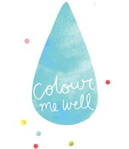 COLOUR-ME-WELL-smaller